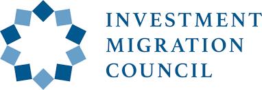 汇加陈律师代表汇加移民出席IMC董事会!