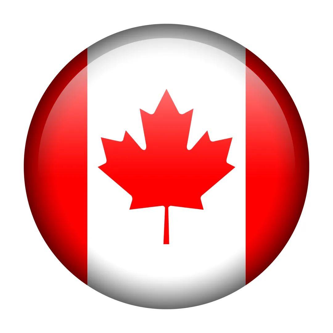 加拿大公布2021年移民任务授权书,7大要点敞开大门欢迎你!