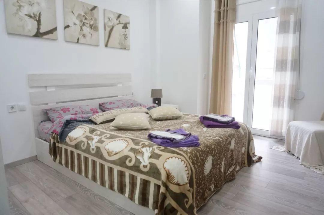 【每周一房】贾乃亮对房子还是识货的——希腊房产,我来了!