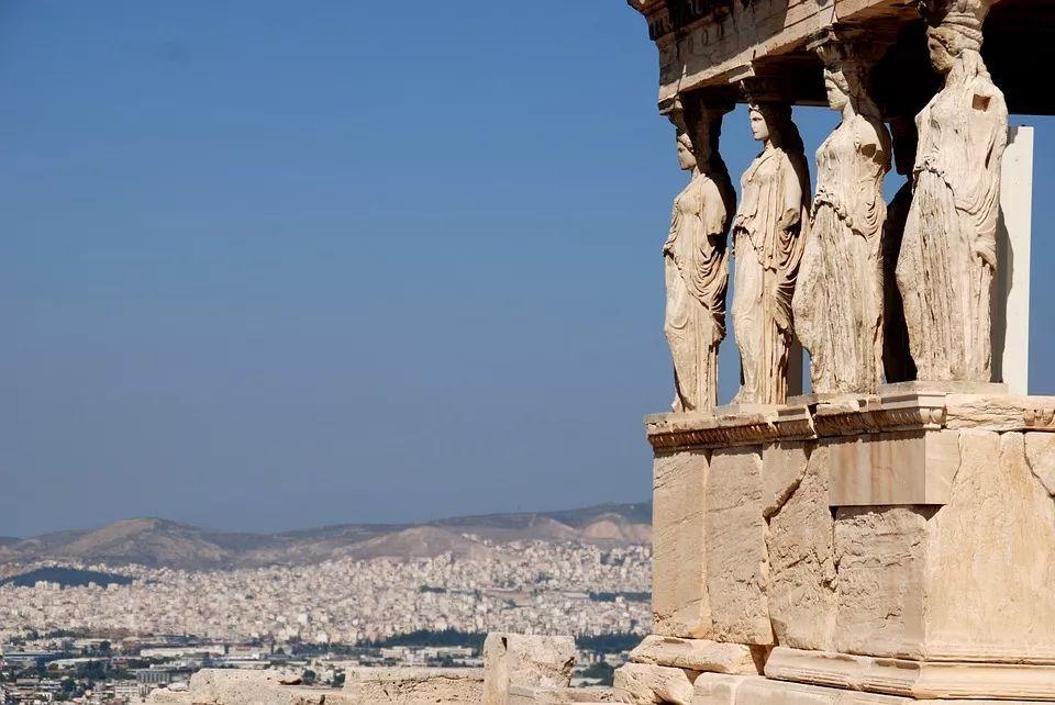 【案例分析】回老家还是去希腊?这不是个问题!